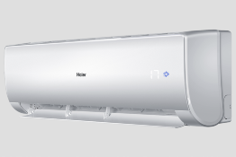 Кондиционер HAIER Elegant AS09NA5HRA/1U09BR4ERA(Panasonic)
