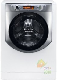 Б/У Стир. маш. Hotpoint-Ariston LI 6470